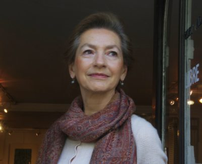 Constance FULDA