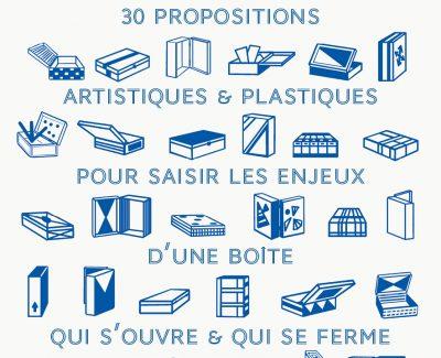 Exposition inaugurale – Bastille Design Center
