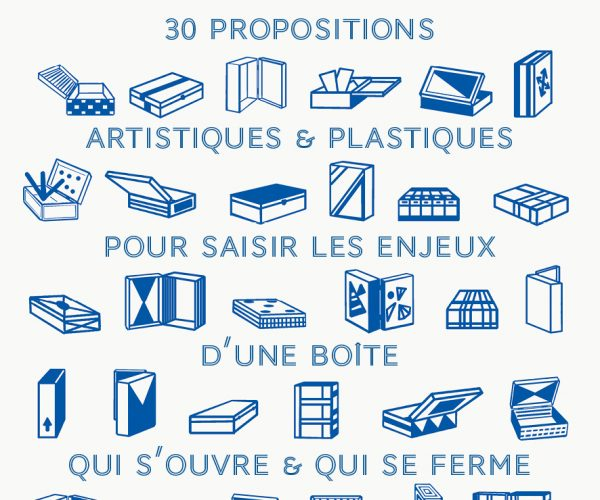 Expo_30_boites_titre