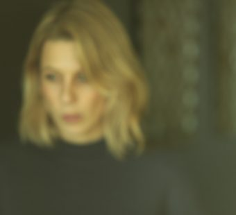 Stéphanie RAIMONDI