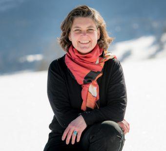 Manuela PAUL-CAVALLIER