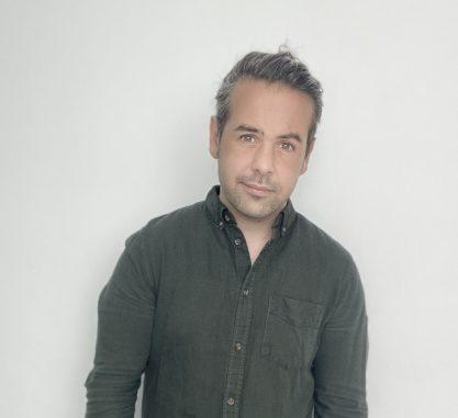 Pierre MONTANARI