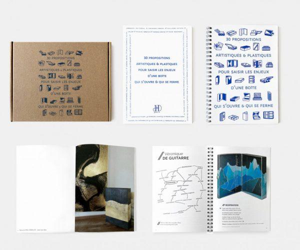 catalogue_standard