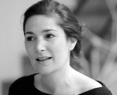 Marie PUGLIESI-CONTI