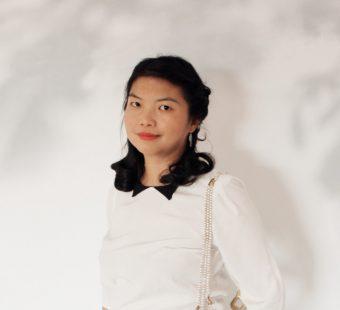 Zaijia HUANG